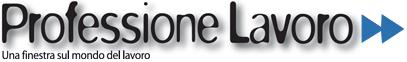 Logo di professionelavoro.it